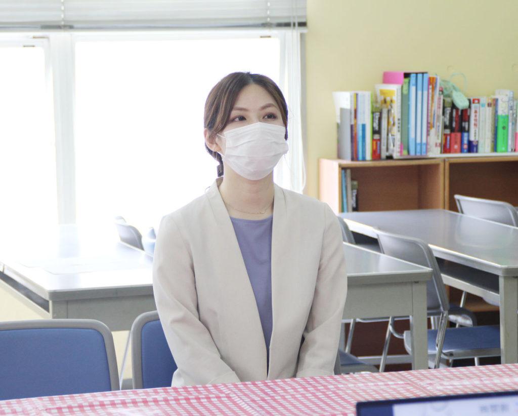 6/26親子カフェ⑤