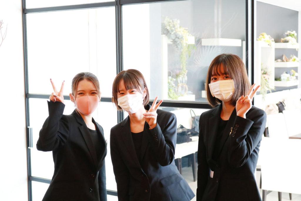 8/6模擬結婚式2-19林田