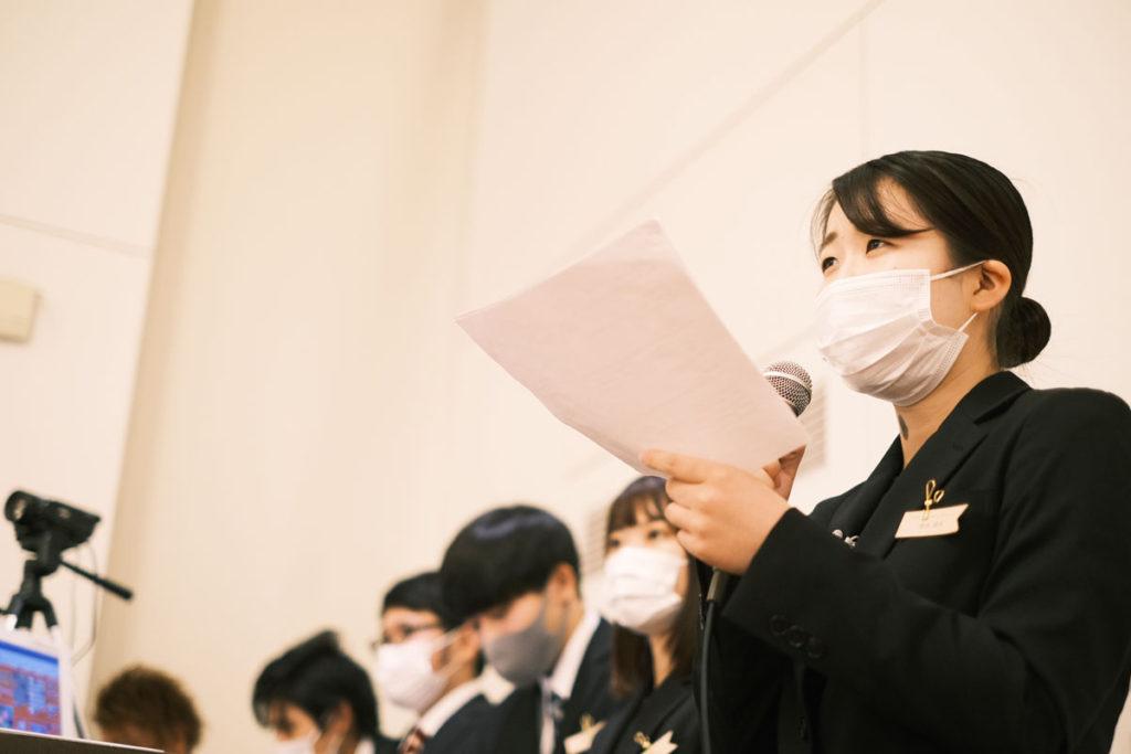 8/6模擬結婚式2-24野田先生