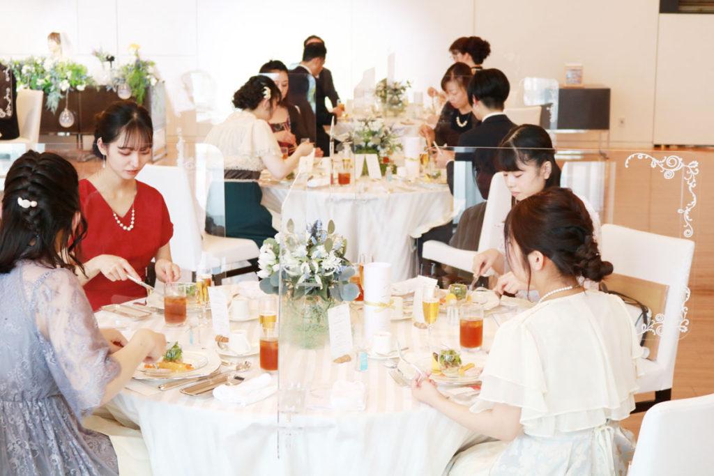 8/6模擬結婚式1-24林田