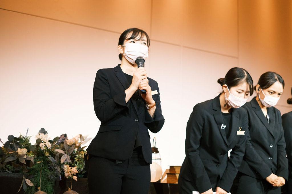 8/6模擬結婚式2-29野田先生