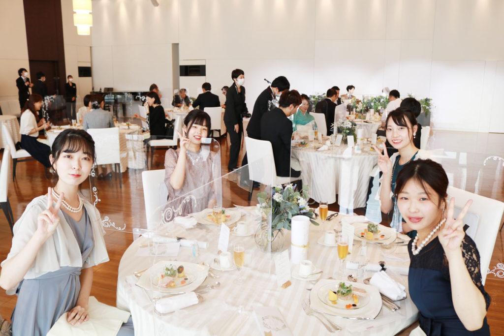 8/6模擬結婚式1-25林田