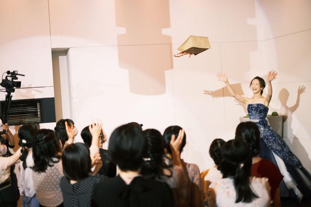 8/6模擬結婚式2-8野田先生