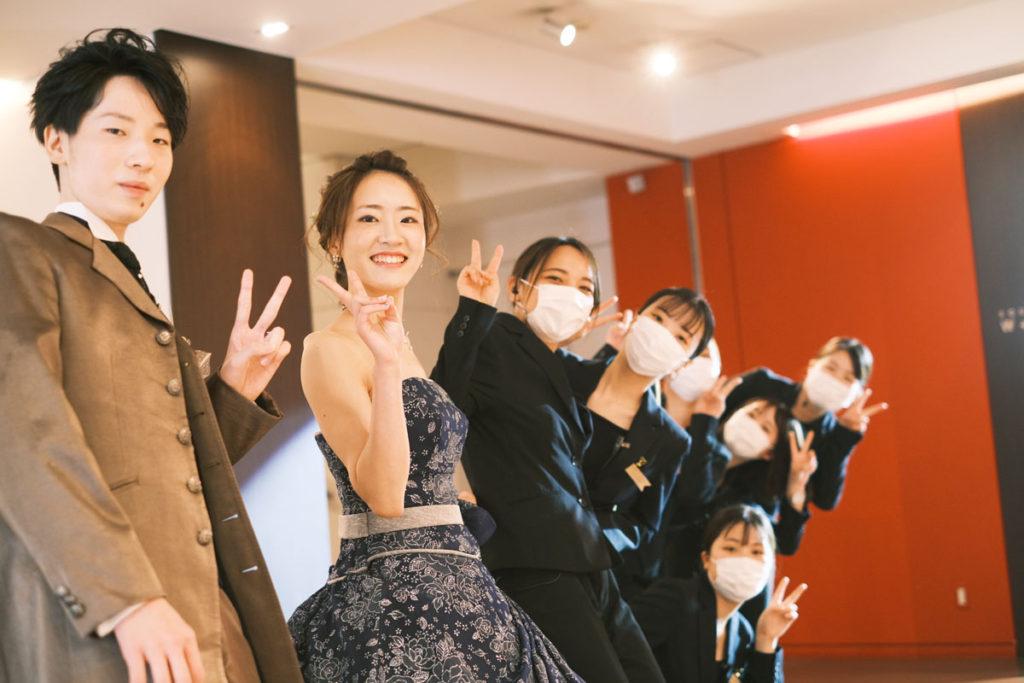 8/6模擬結婚式2-35野田先生