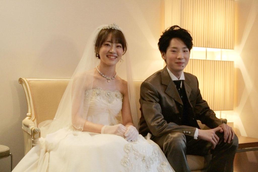 8/6模擬結婚式2-18島田先生
